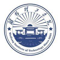 潍坊理工学院成教logo