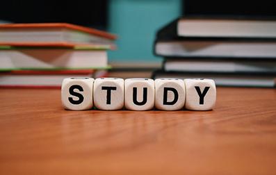2021年济南专升本考试时间是什么时候?